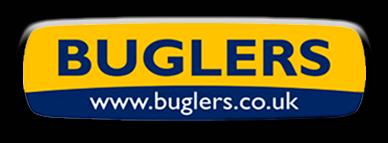 Francis Bugler Ltd Logo